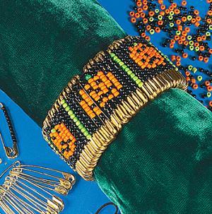 сумки женские осень фото