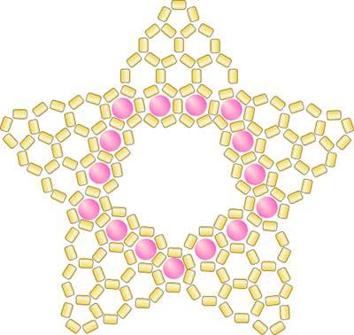 zvezda iz bisera (30).jpg