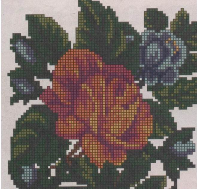 для бисерного ткачества.